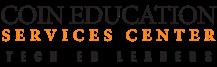 COIN Education Services Center
