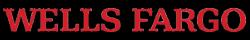 wells-fargo-logo-inline